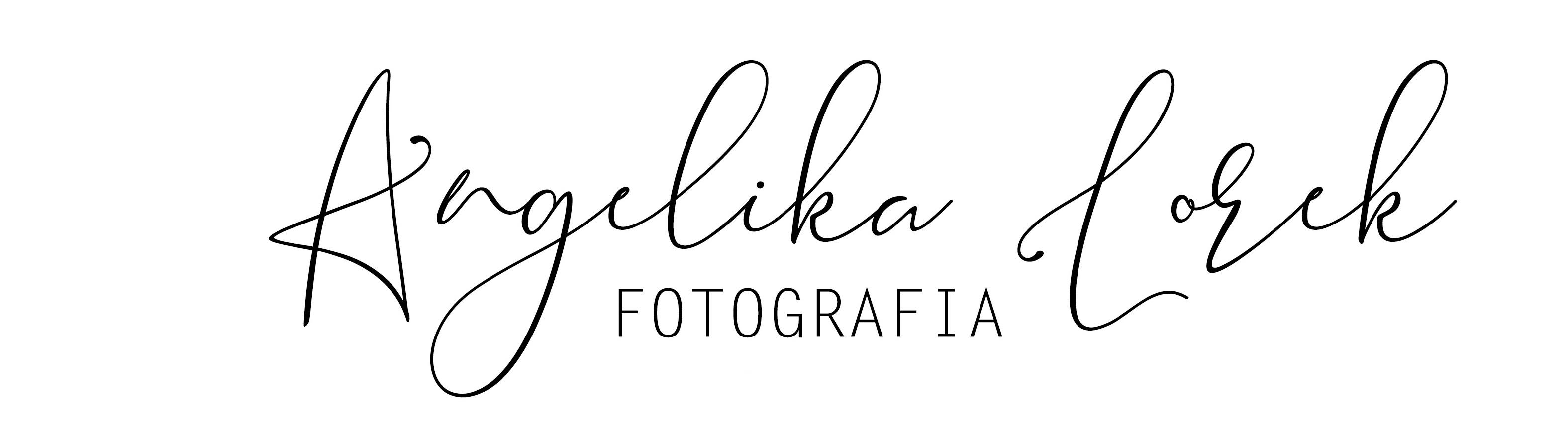 Angelika Lorek Fotografia
