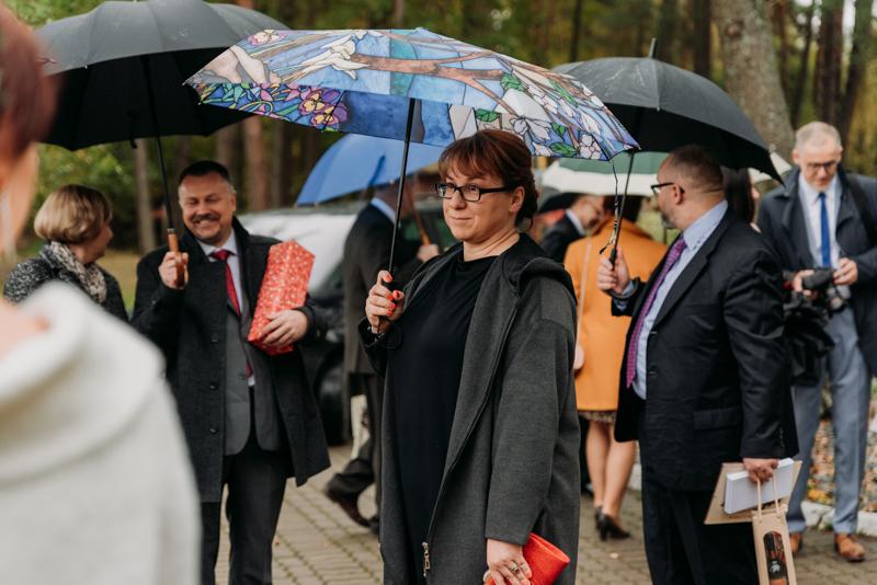 Ow Dorota Łapino