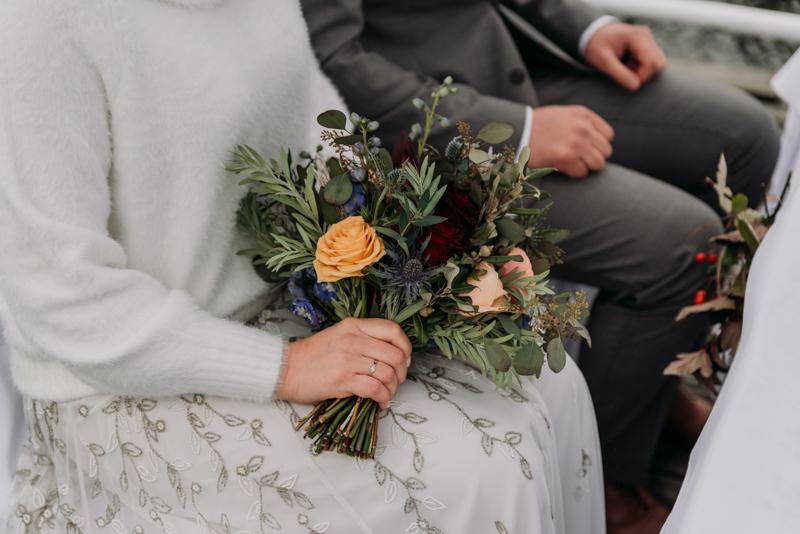 Daszewska Florist