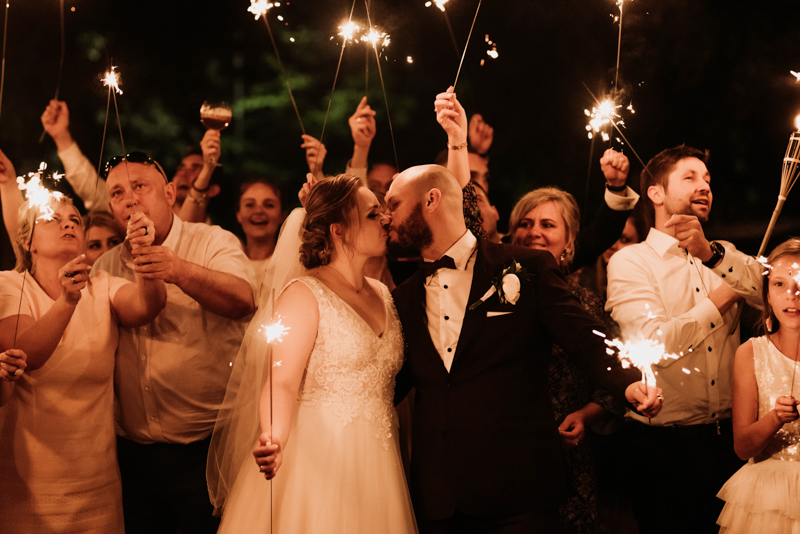 wesele hotel młyn elbląg