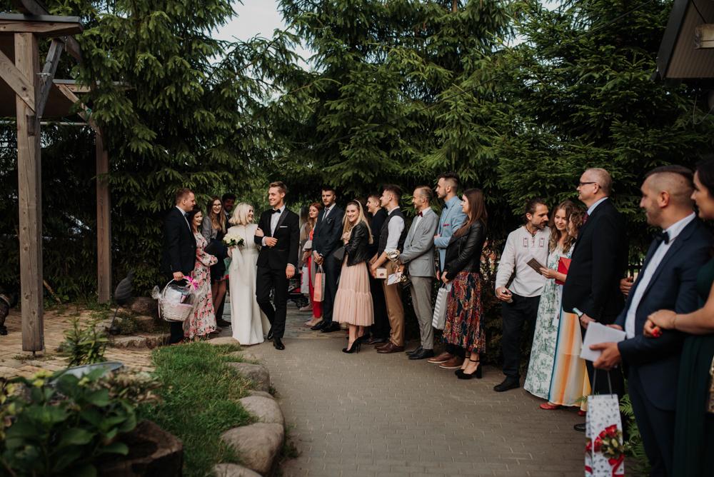 pousada kumaki wesele
