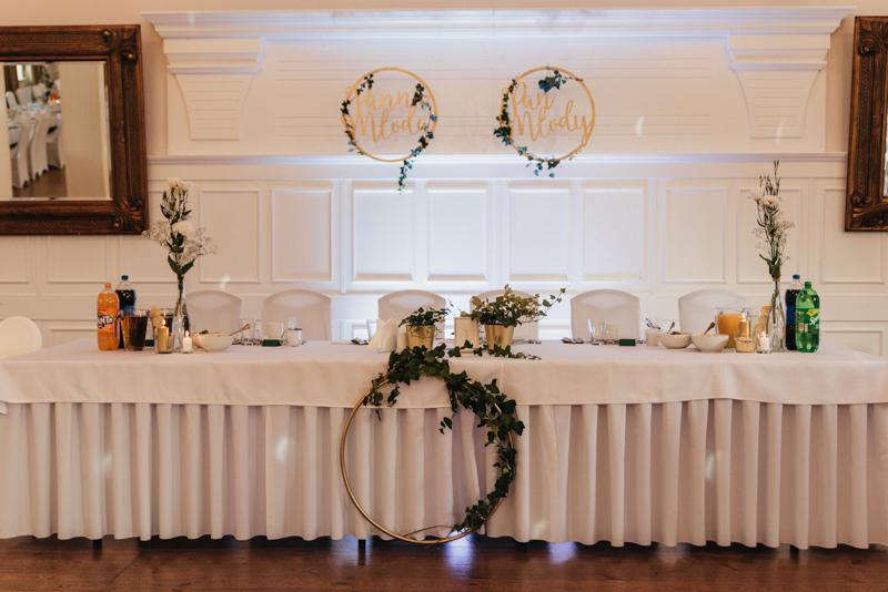 wielewiak wesele